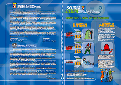 scuolasicura_interno